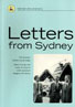 Letters from Sydney