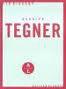 Rudolf Tegner